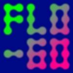 Flogo screenshot 1/1