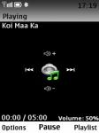 Maiya Ka Darbar screenshot 4/4