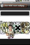 Cool Hunter X Hunter Wallpapers screenshot 1/2