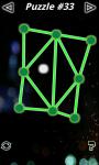 Glowium - Brain Challenge screenshot 1/6