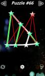 Glowium - Brain Challenge screenshot 2/6
