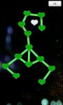 Glowium - Brain Challenge screenshot 3/6