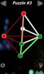 Glowium - Brain Challenge screenshot 4/6