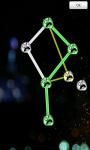 Glowium - Brain Challenge screenshot 5/6