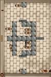 Ancient Bullet War Gold screenshot 4/5