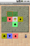 Crazy Tiles for Android screenshot 4/4