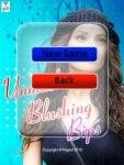 Unmask Blushing Bips Free screenshot 2/6