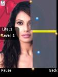 Unmask Blushing Bips Free screenshot 3/6