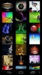 Music Wallpapers by Nisavac Wallpapers screenshot 1/4