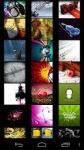 Music Wallpapers by Nisavac Wallpapers screenshot 2/4