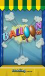 BalloonBoom screenshot 2/3