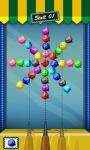 BalloonBoom screenshot 3/3