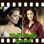 Holly Bolly Special screenshot 1/2