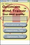 Optimism by Dr Milne screenshot 1/1