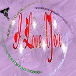 Love Meter Lite screenshot 1/4