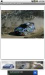 Awesome Rally Cars Volume 2 screenshot 1/3