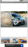 Awesome Rally Cars Volume 2 screenshot 3/3
