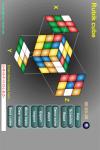 Rubiki  Cube screenshot 2/2