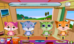 Pet Care HD screenshot 1/1