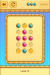 Dot Push Puzzle Gold screenshot 2/5