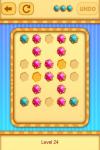 Dot Push Puzzle Gold screenshot 5/5
