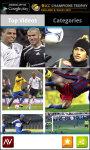 Football Best Videos screenshot 3/4