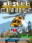 Rescue Missions screenshot 1/6