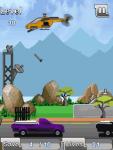 Rescue Missions screenshot 3/6