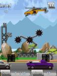 Rescue Missions screenshot 5/6