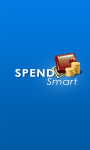 SpendSmart - Expense Tracker screenshot 1/6