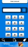 SpendSmart - Expense Tracker screenshot 4/6