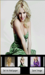 BritneySpears WallPapers HD screenshot 3/4