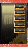 Treasure Quest - Free screenshot 2/6