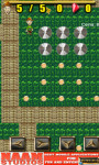 Treasure Quest - Free screenshot 6/6