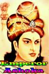 Emperor Ashoka  screenshot 1/3