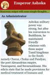 Emperor Ashoka  screenshot 3/3