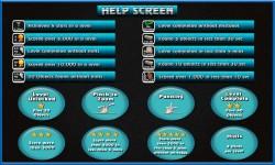 Free Hidden Object Games - Service Station screenshot 4/4