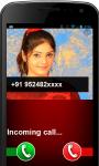 Air Call Receive/ Reject screenshot 4/4