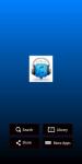 MP3 Super Download screenshot 1/6
