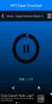 MP3 Super Download screenshot 2/6