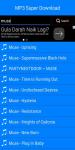 MP3 Super Download screenshot 4/6