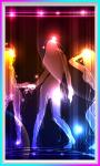 Top Dance Music Ringtones screenshot 1/5