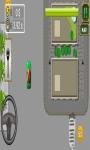 Dr Car Parking screenshot 3/6