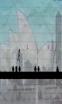 Notebook Runner Free screenshot 4/6