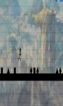 Notebook Runner Free screenshot 5/6