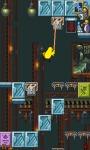 The Penguin Menac Reloaded screenshot 3/6