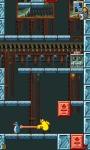 The Penguin Menac Reloaded screenshot 5/6