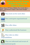 Ways Your IT Team Makes You Look Like a Hero screenshot 2/3