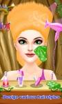 Forest Princess Spa screenshot 2/3
