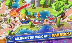 Magical Kingdoms  screenshot 5/6